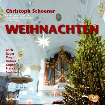 CD-Weihnachten Cover N03 Kopie